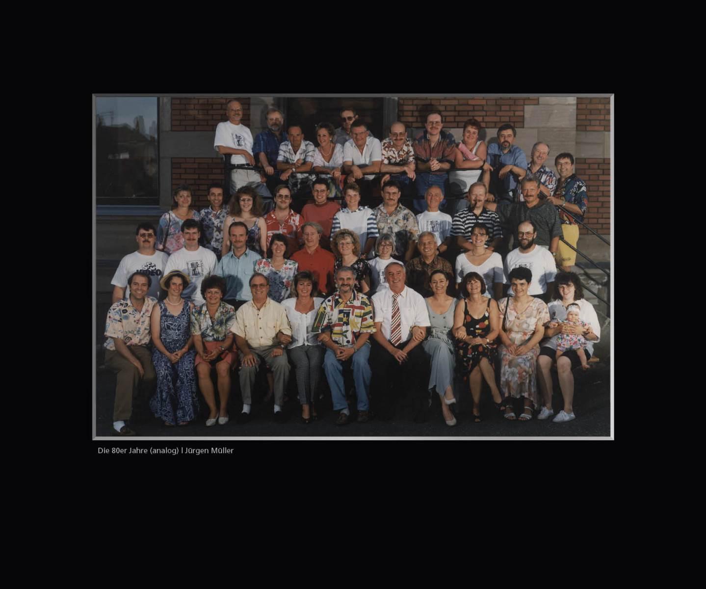40-Jahre-60x50_mit-Passepartout32